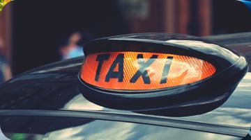 מונית ספיישל